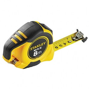 stanley-max-8m
